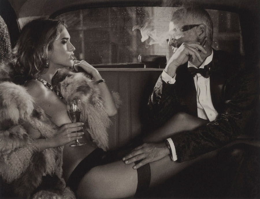 эротические профессиональные фото мужчина и женщина